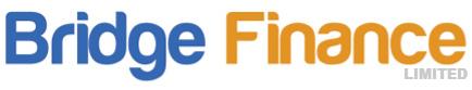 Bridge Finance Ltd